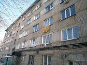 Продажа комнат ул. Бекешская, д.8
