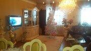 Продажа дома, Еманжелинка, Еткульский район, Ул. Заречная - Фото 2
