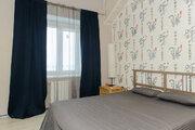4 250 000 Руб., Для тех кто ценит пространство, Купить квартиру в Боровске, ID объекта - 333432473 - Фото 24