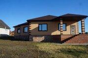 Новый дом 150 кв.м расположен в г. Белгород, массив Юго-Западный - Фото 3