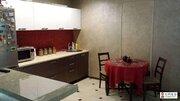 Дом в Подмосковье, Продажа домов и коттеджей в Подольске, ID объекта - 502016084 - Фото 7