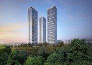 Продается квартира г.Москва, Мичуринский проспект - Фото 5