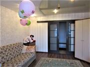 Продам 3-к квартиру, Рыбинск город, улица Гагарина 33а - Фото 3
