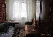 Продажа квартир ул. Олимпийская