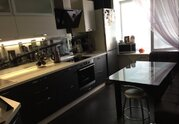 4 450 000 Руб., Продается отличная 2-комнатная квартира по ул. Калинина 4 с ремонтом, Купить квартиру в Пензе по недорогой цене, ID объекта - 321626182 - Фото 2