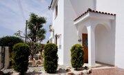 329 000 €, Замечательная 4-спальная Вилла с видом на море в регионе Пафоса, Продажа домов и коттеджей Пафос, Кипр, ID объекта - 503788726 - Фото 10