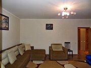3 100 000 Руб., Продается 2-х комнатная квартира, Купить квартиру в Ставрополе, ID объекта - 333461918 - Фото 4