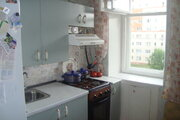 1 150 000 Руб., Продам 1-комнатную квартиру, Купить квартиру в Смоленске по недорогой цене, ID объекта - 320538805 - Фото 8