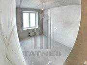 Продажа: Квартира 1-ком. Азата Аббасова 12