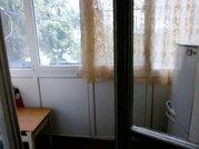 Сдам 1 ком . м\с ул.Орджоникидзе 11 кор 3, Аренда квартир в Пятигорске, ID объекта - 313775366 - Фото 2