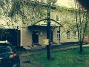 Продам коммерческую недвижимость, Продажа помещений свободного назначения в Уяре, ID объекта - 900228224 - Фото 2