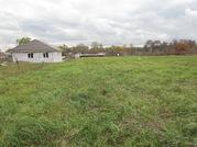 Продается земельный участок в с. Бояркино Озерского района - Фото 1