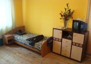 Продается 2х-этажный дом, Продажа домов и коттеджей в Кокошкино, ID объекта - 502828004 - Фото 7