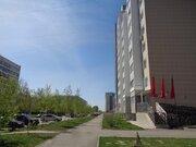 2-к квартира ул. Сиреневая, 4, Купить квартиру в Барнауле по недорогой цене, ID объекта - 319573716 - Фото 19