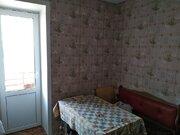 3-х комнатная квартира Киевское шоссе, д. 55 - Фото 3