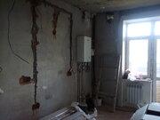 3 500 000 Руб., 2-х комнатная в курортной зоне, Купить квартиру в новостройке от застройщика в Ессентуках, ID объекта - 326768566 - Фото 7