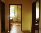 Продается 2х-этажный дом, Продажа домов и коттеджей в Кокошкино, ID объекта - 502828004 - Фото 4