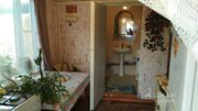 Дом в Краснодарский край, Новокубанск Армавирская ул, 13 (50.0 м) - Фото 1