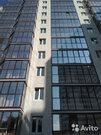 3-к квартира, 94.5 м, 4/10 эт. - Фото 2