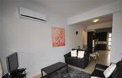 145 000 €, Шикарный трехкомнатный Апартамент в элитном комплексе в регионе Пафоса, Купить квартиру Пафос, Кипр по недорогой цене, ID объекта - 328373929 - Фото 13