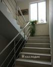 7 000 000 Руб., Продается 2-к квартира Макаренко, Купить квартиру в Сочи по недорогой цене, ID объекта - 322692614 - Фото 2