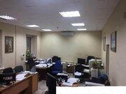 Продажа псн, Самара, м. Московская, Самара - Фото 3