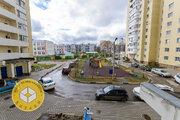 3к квартира 110 кв.м. – Звенигород, мкр Южный, ул. Радужная 12 - Фото 4