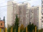 Продажа квартиры, Ул. Белореченская