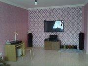 Продажа квартир в Павлово