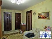 88 000 $, 3-к квартира по Терешковой, кирпичный дом 1995 г.п. Витебск., Купить квартиру в Витебске по недорогой цене, ID объекта - 307310104 - Фото 17