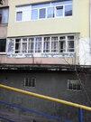Двухкомнатная квартира в Ялте ул. Суворовская. - Фото 5