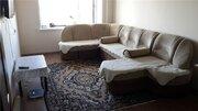 Продажа квартиры, Благовещенск, Ул Строителей