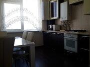 Сдаётся двухкомнатный люкс в центре севастополя, Аренда квартир в Севастополе, ID объекта - 323166186 - Фото 3