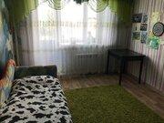 3-к квартира ул. Паркова, 34, Продажа квартир в Барнауле, ID объекта - 331071405 - Фото 23