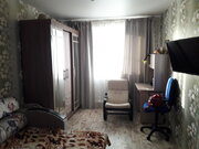 Квартира, ул. Рихарда Зорге, д.49 - Фото 4