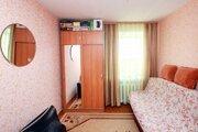 Квартира в коттедже Залиния - Фото 2
