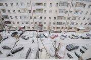 Продажа квартиры, Тюмень, Ул. Дзержинского, Купить квартиру в Тюмени по недорогой цене, ID объекта - 329472799 - Фото 1
