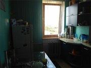 Продажа квартиры, Евпатория, Ул. Чапаева - Фото 5