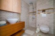 Сдаются в аренду апартаменты в Аланьи, Аренда квартир Аланья, Турция, ID объекта - 327806869 - Фото 17