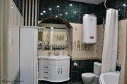 Объект 563076, Купить квартиру в Краснодаре по недорогой цене, ID объекта - 325664078 - Фото 17