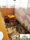 Продажа квартиры, Белгород, Ул. Железнодорожная, Купить квартиру в Белгороде по недорогой цене, ID объекта - 313501176 - Фото 1