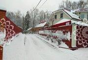 Продам дом, Ярославское шоссе, 30 км от МКАД - Фото 3