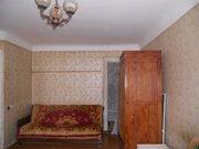Сдам 1-комнатную квартиру по ул. Белгородского полка, 27