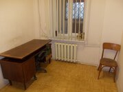 Двухкомнатная квартира в Одессе идеальна для аренды - Фото 2