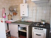 1-к квартира, Купить квартиру в Дзержинске по недорогой цене, ID объекта - 321287076 - Фото 5