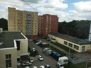 26 000 Руб., Аренда офиса 46,5 кв.м. на Михеева, Аренда офисов в Туле, ID объекта - 601298237 - Фото 6