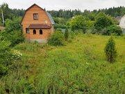Дачный жилой дом 80 кв.м., Купить дом в Наро-Фоминске, ID объекта - 504101469 - Фото 25