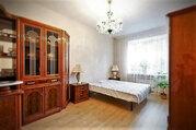 Продажа 3к квартиры 97м2 ул Воеводина, д 4 (Центр)