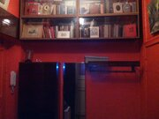 2-х комнатная квартира в Советском районе, ТЦ, Шоколад,, Аренда квартир в Нижнем Новгороде, ID объекта - 312685793 - Фото 10