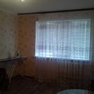 Продам 2 к квартиру в Евпатории - Фото 4